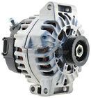 Alternator BBB Industries 11144 Reman