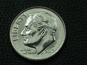 Estados-Unidos-10-Centavos-2017D-UNC-Combinado-Enviar-10-Centavos-Ee-uu-29