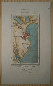 1880-Perron-map-ODESSA-ODESA-UKRAINE-125