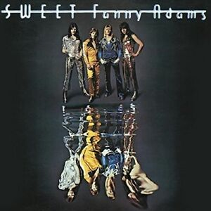 Sweet-Sweet-Fanny-Adams-New-Extended-Version-CD