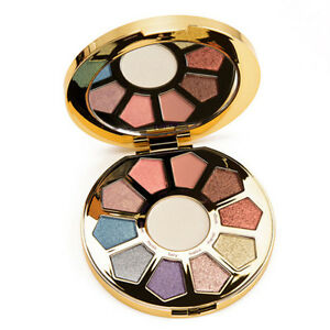 Cosmetics-Shimmer-Eyeshadow-Natural-10-Colors-Earth-color-Not-blooming