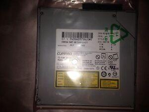 COMPAQ CD-ROM CRN-8245B WINDOWS 7 DRIVERS DOWNLOAD
