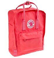 fjallraven kanken classic backpack ebay
