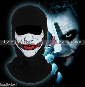 cotton-Rib-fabrics-mask-joker-Batman-The-Dark-Knight-Winter-Ski-Full-Face-Mask