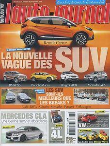 L-039-AUTO-JOURNAL-n-873-du-24-01-2013