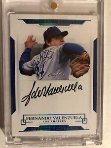 2017-National-Treasures-Fernando-Valenzuela-NotableNicknames-034-El-Toro-034-1-1-Dodgers
