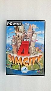 SimCity-4-PC-Windows-2003