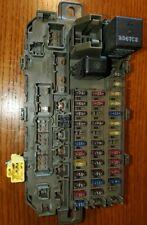 [SCHEMATICS_4FD]  96 97 98 99 00 HONDA CIVIC UNDER DASH FUSE BOX W/ FUSES RELAYS OEM  38600-S01-A1 telesto.gr | 96 Civic Fuse Box |  | telesto.gr