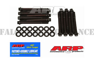 ARP Cylinder Head Conversion Bolt Kit for Jeep/AMC 232+4.2/258 using