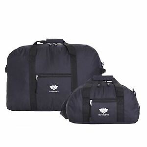 Ryanair Set Of 2 Cabin Hand Luggage Bags 55 X 40 X 20 Cm And 35 X 20