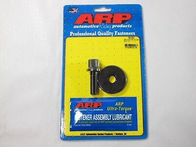 Arp 150-2503 Ford Balancer Bolt Harmonic 302 5.0 351w 5.8 408w