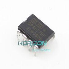 2PCS OP AMP IC BURR-BROWN/BB/TI DIP-8 OPA627BP OPA627BPG4