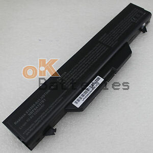 Battery-for-HP-ProBook-4510s-4510s-CT-4515s-4515s-CT-4710s-4710s-CT-4720s