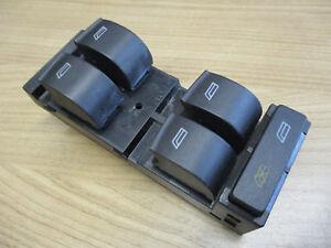 Interrupteur-4-positions-pour-el-leve-vitre-AUDI-a6-4b-el-FH-4b0959851