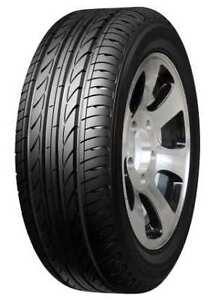 NEW-GOODRIDE-CAR-TYRE-215-60-16-215-60R16-16-INCH