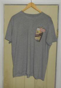Original Bill Burr Monday Morning Podcast T-Shirt for men ...