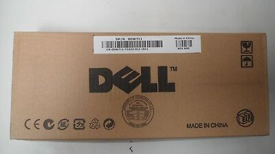 Dell AX510PA ODW711 Computer Monitor Speaker Bar New Power Supply Free Ship