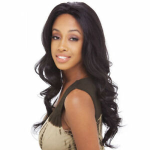 Freetress-Equal-Lace-Front-Wig-Beyonce