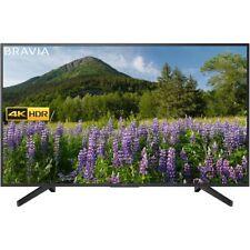 Sony KD49XF7002ABU XF70 49 Inch 4K Ultra HD Certified Smart LED TV 3 HDMI New