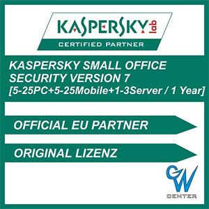 Kaspersky-Small-Office-Security-7-5PC-10PC-15PC-20PC-25PC-1-3-Server-1-Jahr