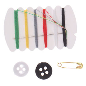 30pcs-Portable-Sewing-Kit-Needle-Thread-Button-Pin-Set-Hotel-Hand-Sewing-Ba-PA