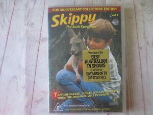 Skippy-The-Bush-Kangaroo-Vol-1-DVD-R4-1621