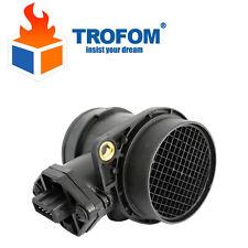 MASS AIR FLOW Sensor For Renault Volvo C70 V70 S70 0280217107 1275749 3507697
