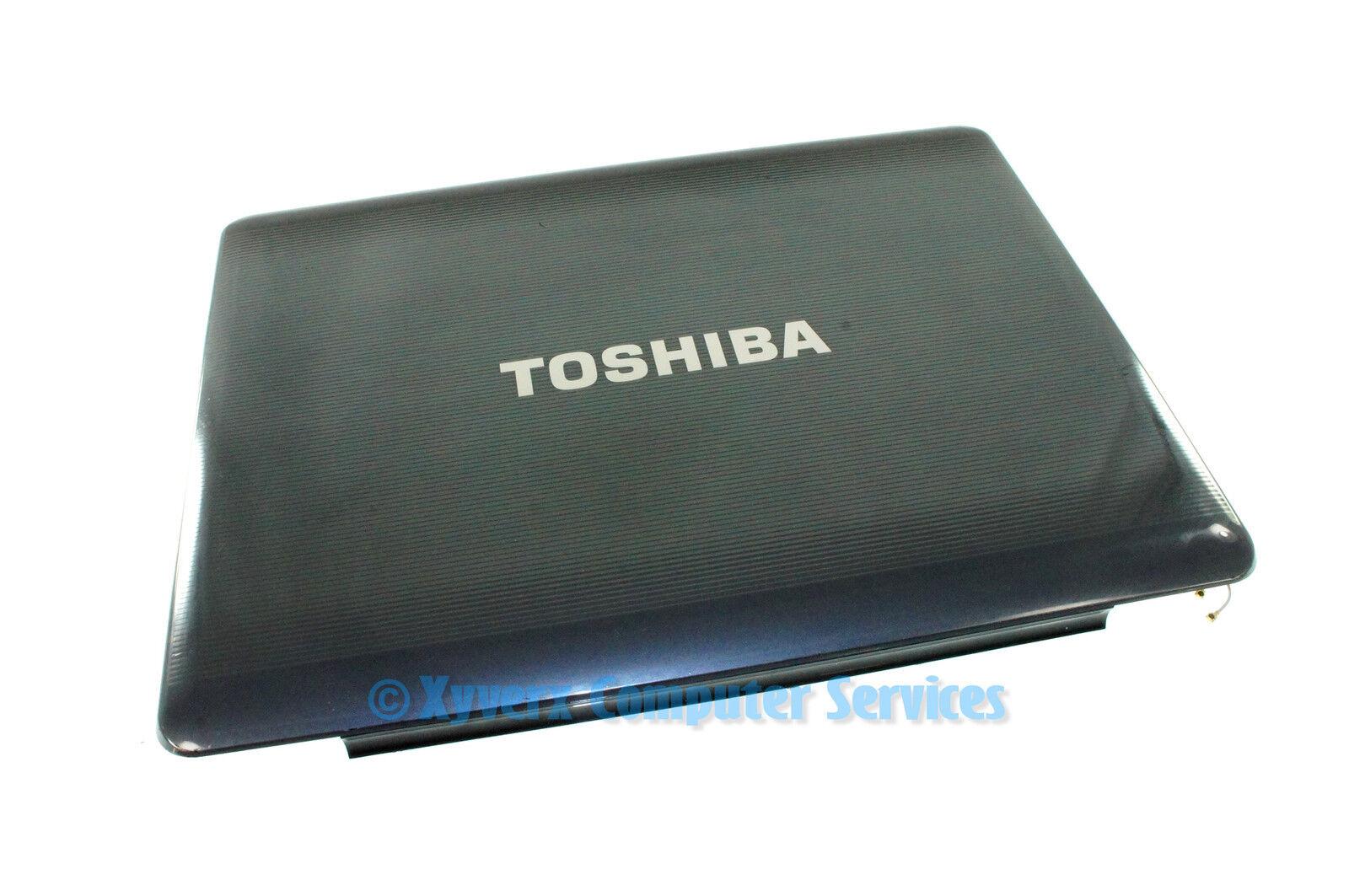 cam web satellite driver download toshiba a305