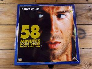 58-MINUTES-POUR-VIVRE-WS-VF-PAL-LASERDISC-LD-BRUCE-WILLIS-RENY-HARLIN