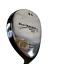 Nicklaus-Bear-Tracker-2-Wood-24-Mid-Flex-Graphite-Shaft-RH-Golf-Club miniature 1