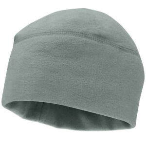 Condor Watch Cap Foliage Green WC 007 Micro Fleece for sale online ... 8451686c594e