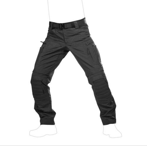 Uf Pantalons Camouflage Pro Taches Noir Gen Combat Olive Xt Ksk Striker 2 RR4rxTw
