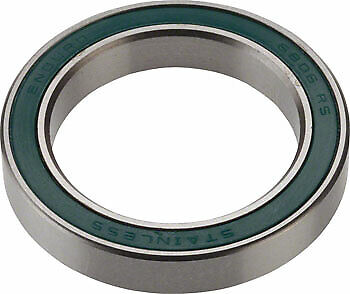 New ABI 6806 Sealed Cartridge Bearing Stainless Races BB30 30 x 42 x 7