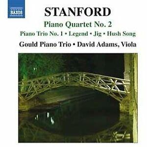 Gould-Piano-Trio-Stanford-Piano-Quartet-No-2-Piano-Trio-No-1-CD