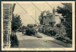 Alessandria-Cellamonte-cartolina-B1996-SZG