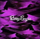 Baby Style [EP] by Keepaway (CD, Mar-2011, Lefse Records)