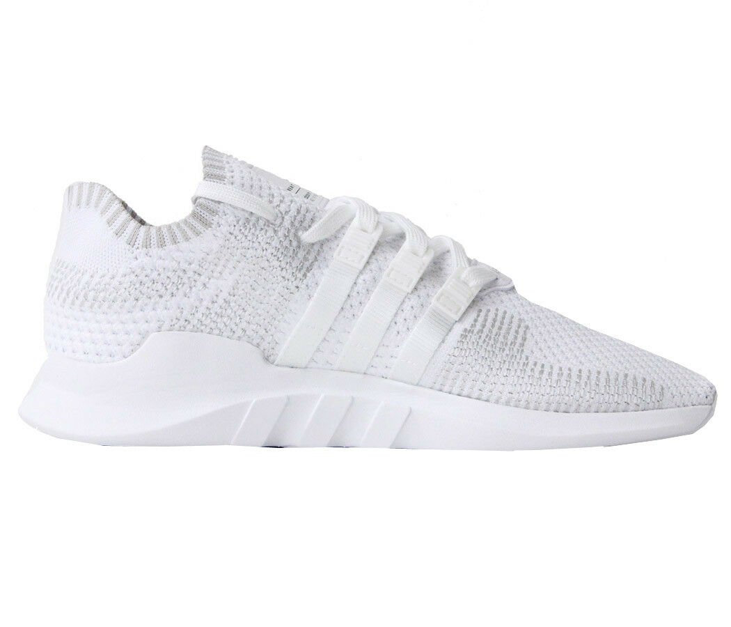 NEW adidas EQT Support ADV PK BY9391 Men''s shoes Trainers Sneakers SALE