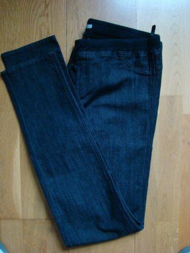 Jean Pantalon Jean Pantalon Pantalon Gerard Gerard Darel Jean Pantalon Jean Darel Darel Gerard Gerard Darel Gerard Darel q1dZq