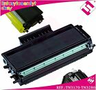 TONER NEGRO TN3170 TN3280 COMPATIBLE PARA IMPRESORAS NONOEM BROTHER NO ORIGINAL