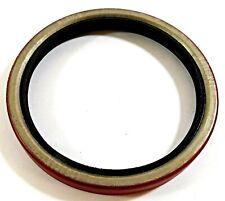 Timken 415001 Seal 2.50 X 3.543 X 0.50 National