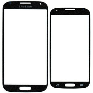 Front-Screen-Glass-Replacement-for-Samsung-Galaxy-S4-BLUE-183442