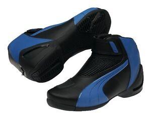 brand new puma shoes