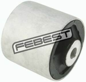 ADAB-019-Genuine-Febest-Arm-Bushing-For-Front-Rod-Hydro-8K0407183D