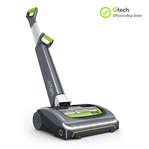 Gtech-AirRam-MK2-Cordless-Vacuum-Cleaner-with-2-yr-warranty-direct-from-Gtech