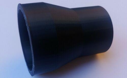 "Dewalt// Craftsman Random Orbital Sander 1-1//4/"" Shop Vac Adapter"