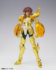 Saint Seiya Myth Cloth EX Libra Dohko Action Figure Bandai