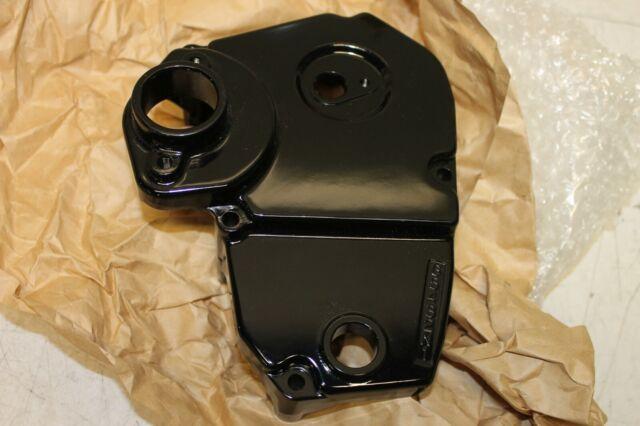 Suzuki Gsxr600 OEM Engine Sprocket Cover 11361-33e03 Ms3