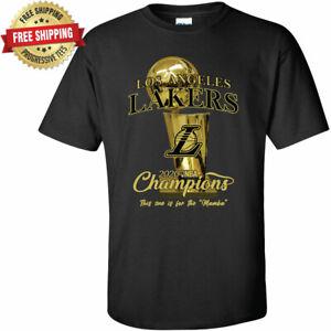 Los-Angeles-Lakers-2020-NBA-Finals-Champions-T-Shirt