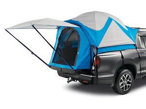 Image Result For Honda Ridgeline Tent Bed
