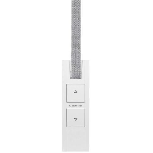 eléctrica gurtwickler Rademacher gurtwickler rollotron base VK 1100-uw